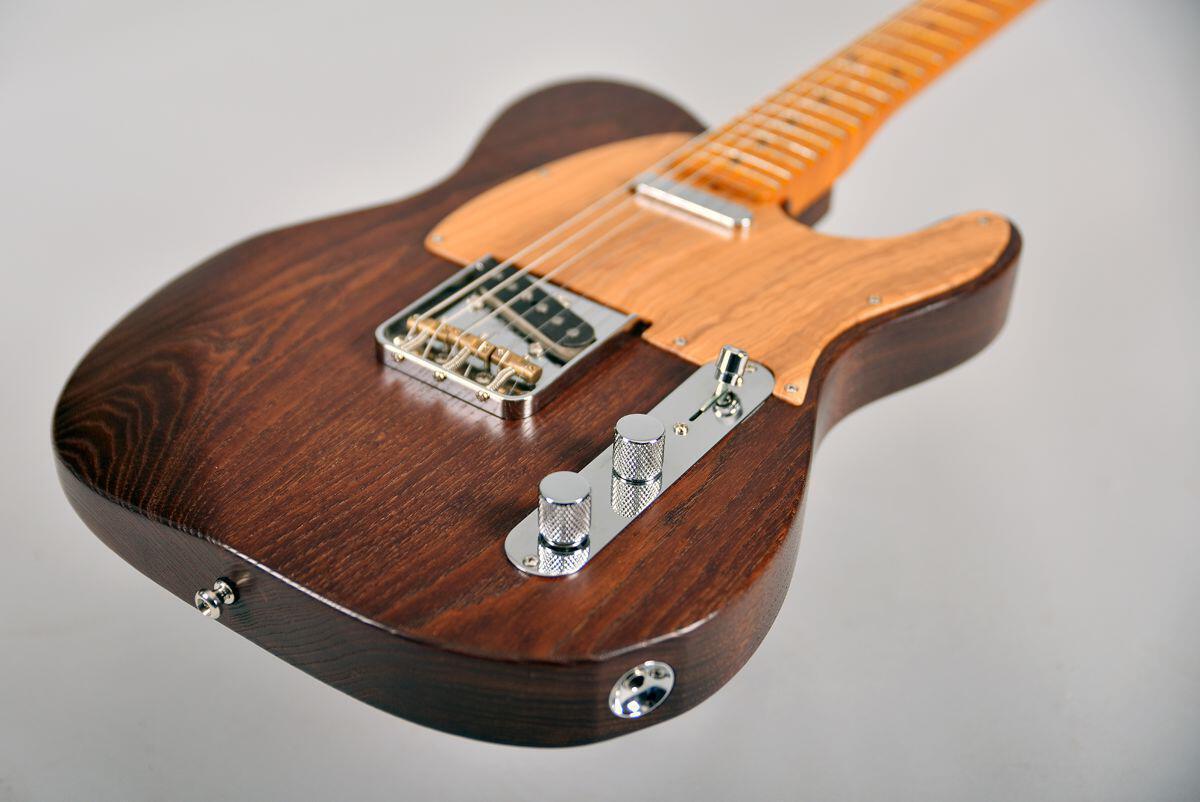 Dukas-Guitars-Timeless-Hardware