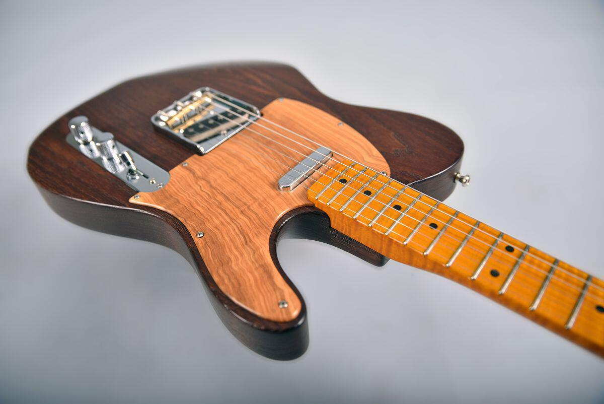 Dukas-Guitars-Timeless-Pickups